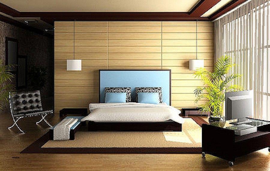 Bedroom Pendant Lighting Beautiful Excellent Hanging Light Fixture