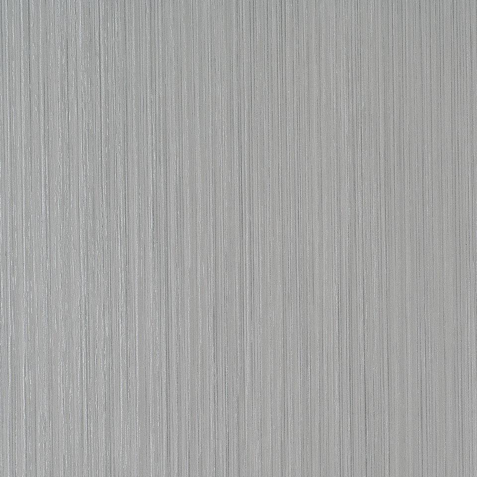 Riga Zinc In 2019 Gray Background Aesthetic Art Paper