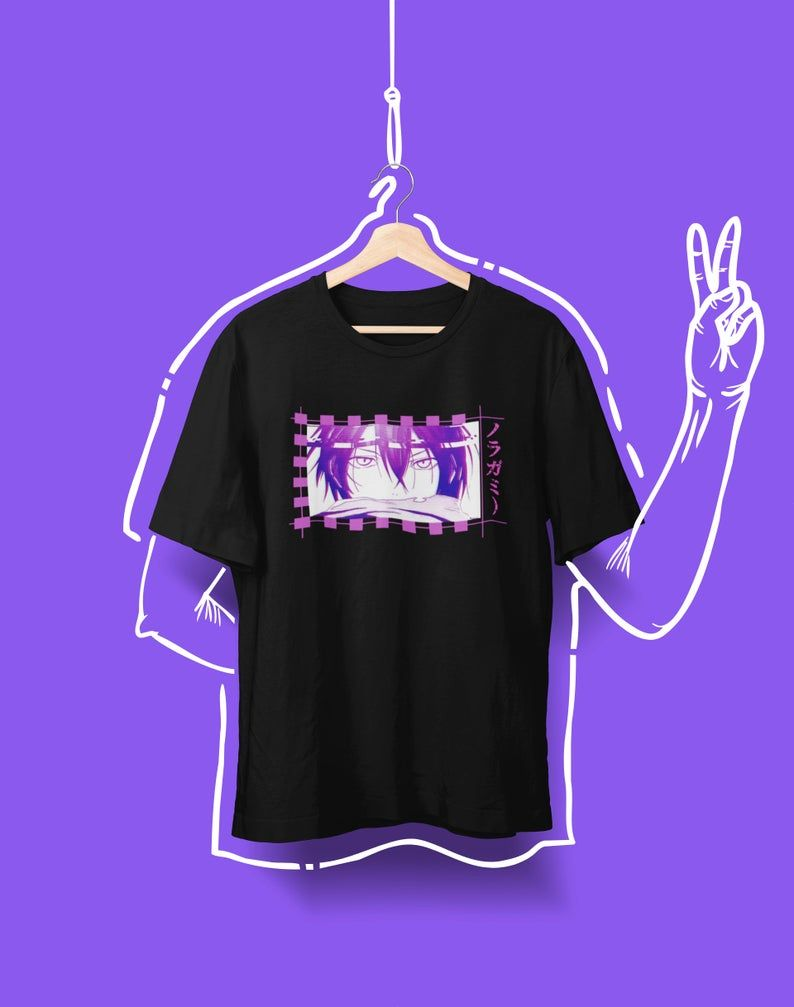 Pin On Anime Clothes 3