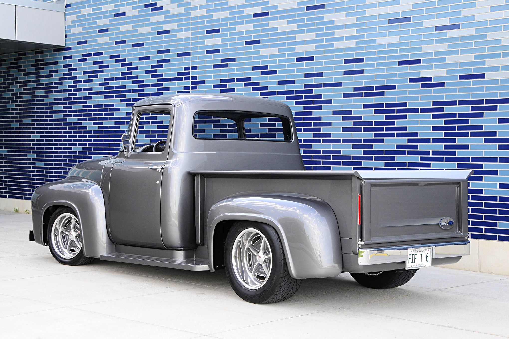 hight resolution of 1956 ford truck 1956 ford f100 ford pickup trucks classic motors cool