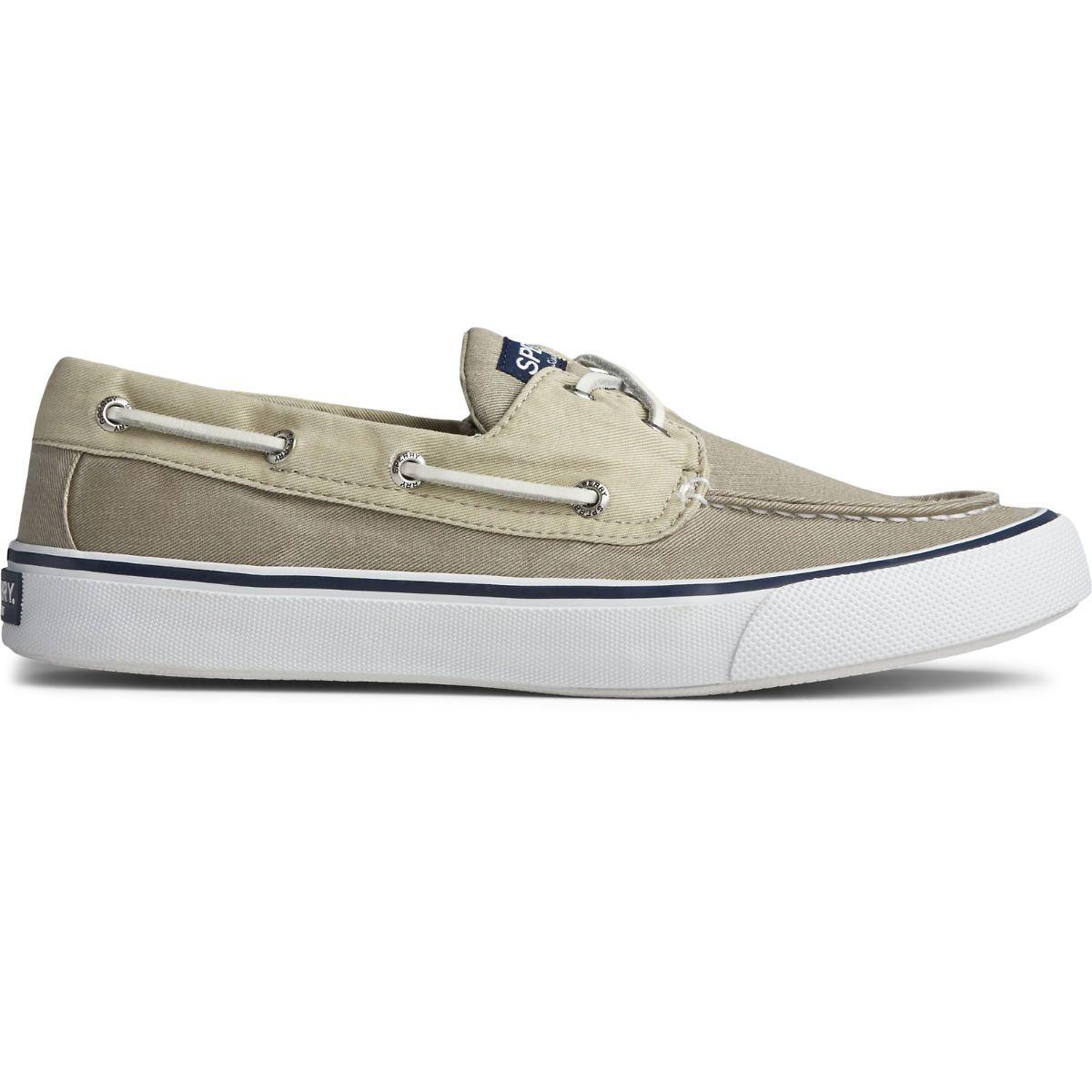 Bahama II Sneaker