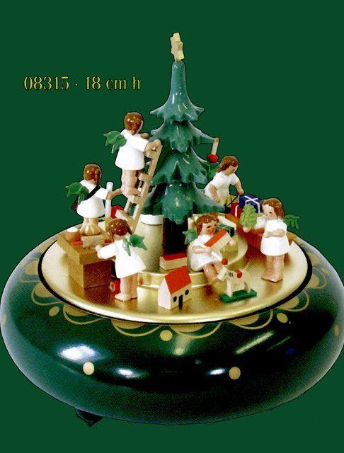 german christmas - German Christmas Music