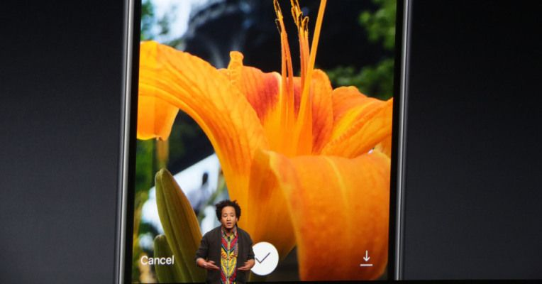 Instagram adds Live PhototoBoomerang, wider colors for