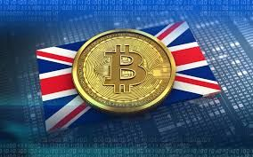 What is the best cryptocurrency wallet uk