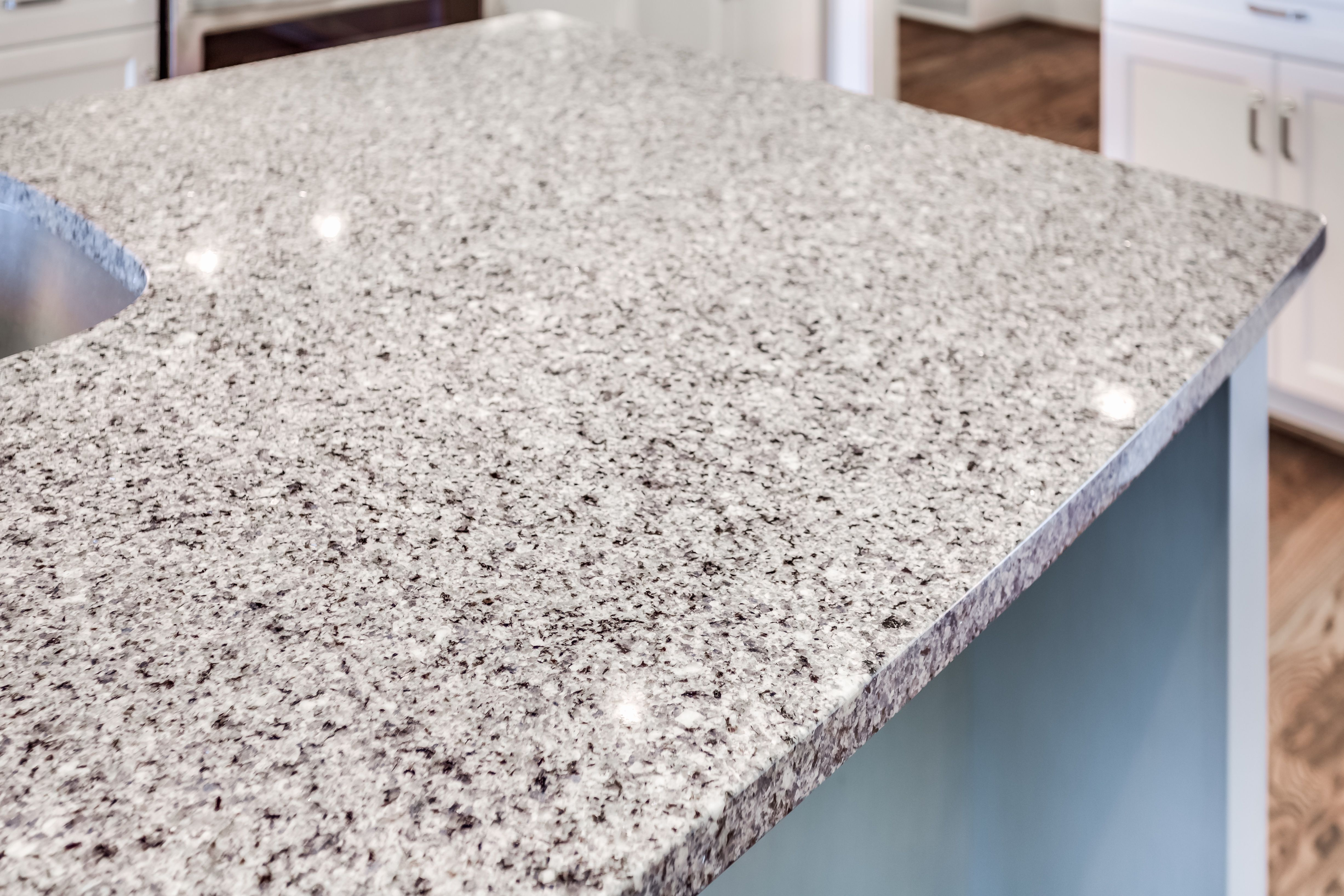 Use The Countertop Edge Visualizer To Find The Right Edge For Your Intended Style Or Kitchen Design Or Kitchen Countertops Stone Countertops Beautiful Kitchens