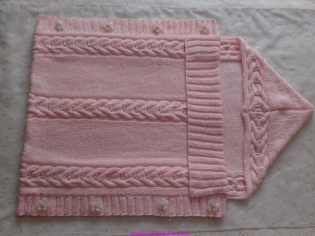 Bebek battaniyesi modelleri battaniyeleri car pictures -  Rg Bebek Tulumu R L Http Www Canimanne Com Orgu