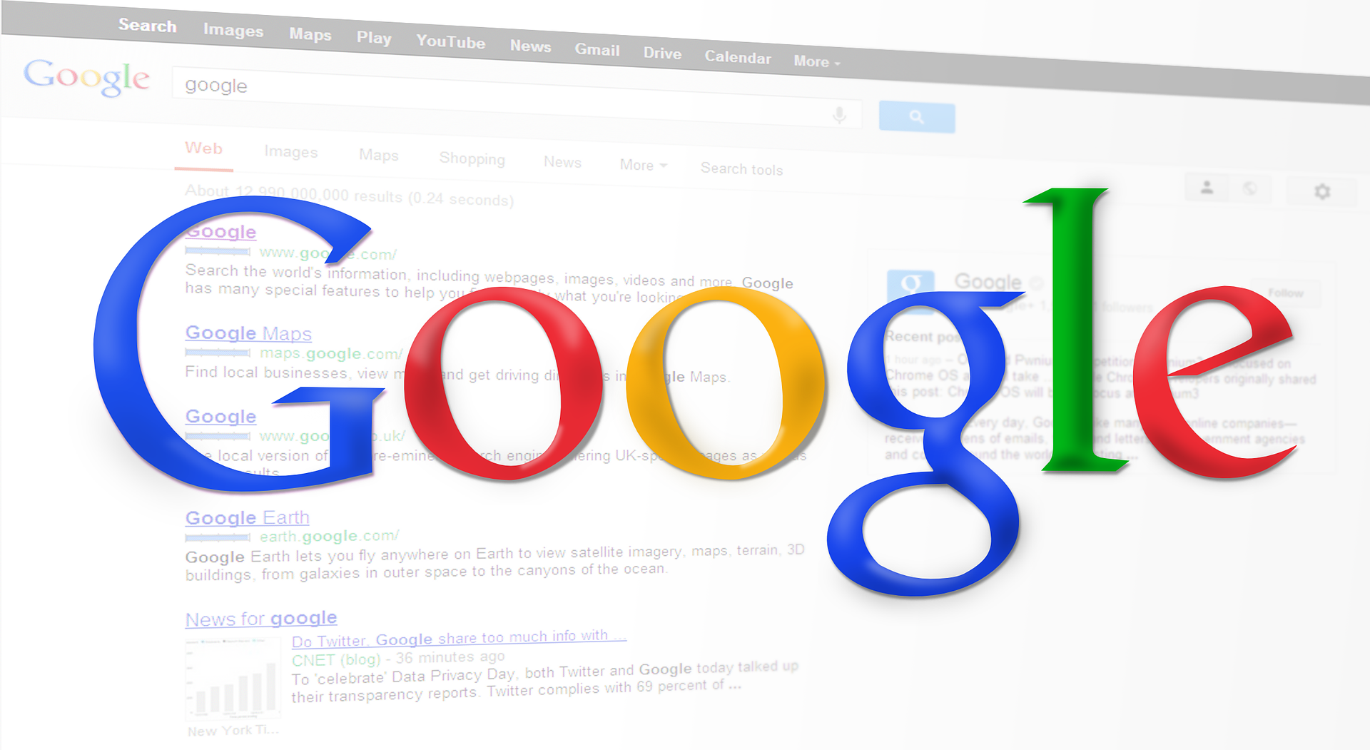 e6ec228aa86d922f6358d13d6e65d6d8 - How To Get My Web Page On Google Search