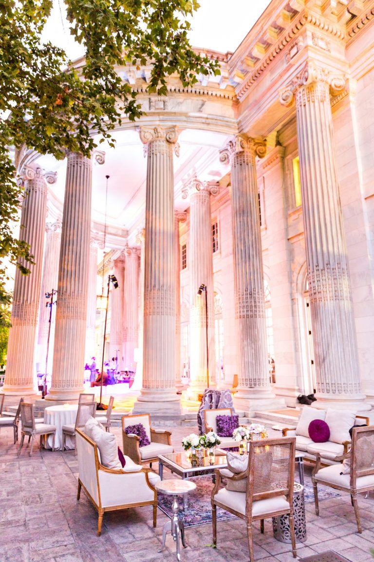 Wedding Venues in 2017 Washington wedding venues