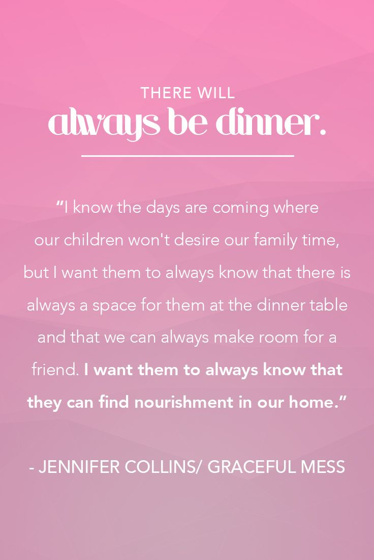 19 Inspirational Parenting Quotes To Brighten Your Day Parenting Quotes Inspirational Parenting Quotes Toddler Quotes