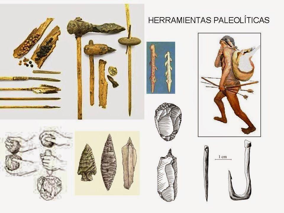 Mi Blog La Prehistoria Tecnologia Primitiva Prehistoria Prehistorico Avances Tecnologicos