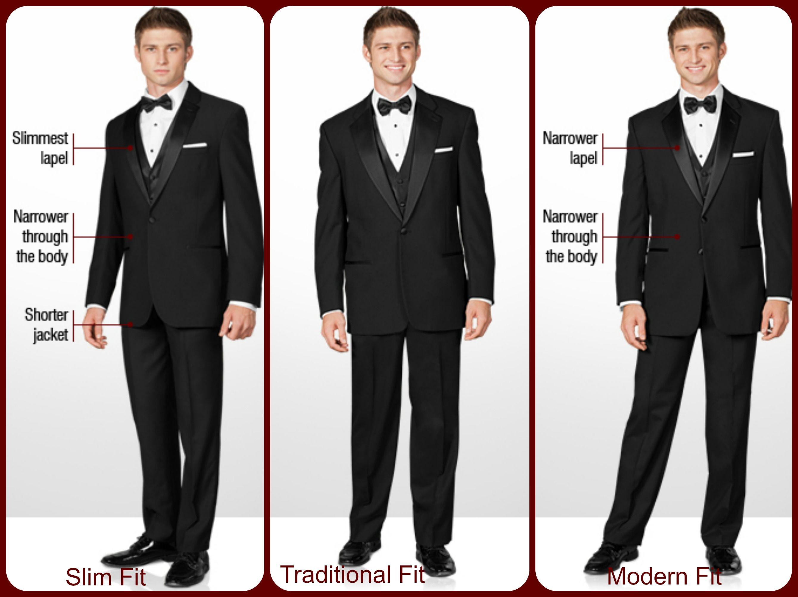 jim\'s formal wear pants - Căutare Google | CHESTI DE PURTAT ...