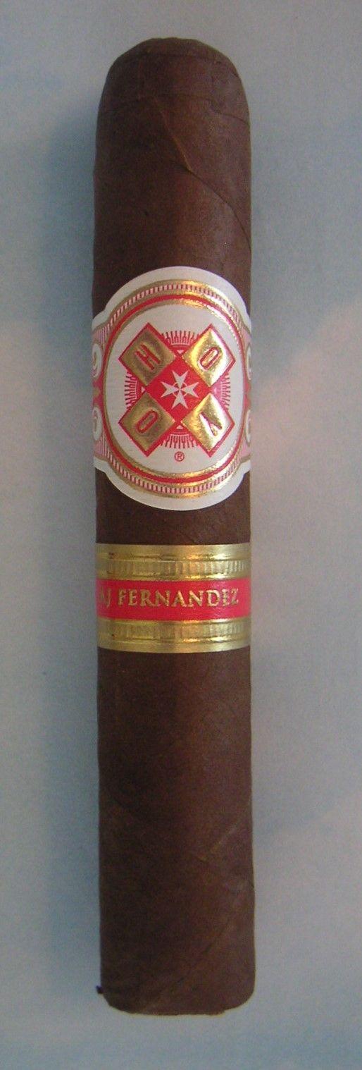 Hoyo La Amistad Cigar
