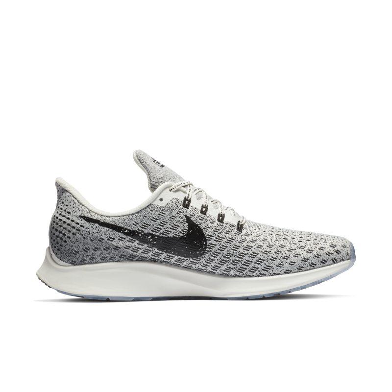 7bcb89705b685 Nike Air Zoom Pegasus 35 Nathan Bell Men s Running Shoe - Cream ...