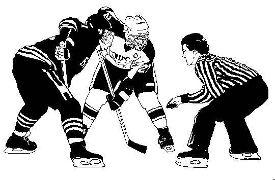 Ice Hockey Clip Art H74 Gif Ice Hockey Hockey Clip Art