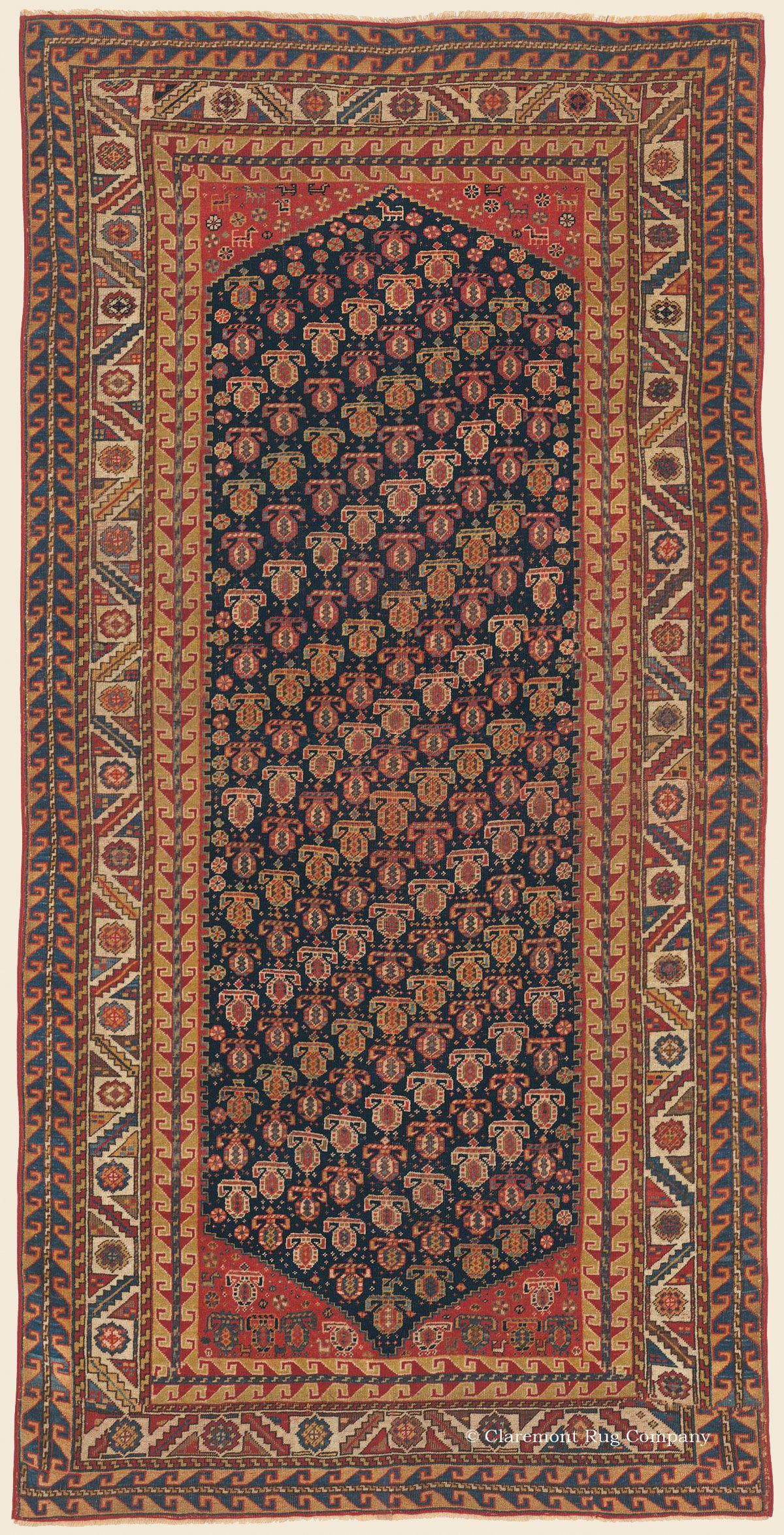 Carpet Runners By The Foot Canada Carpetrunners3ftwide Rugs Antique Persian Carpet Antique Persian Rug