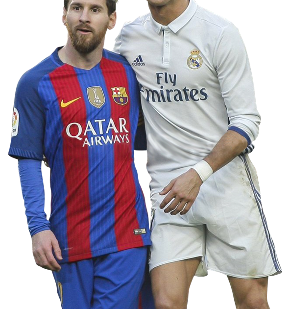 Https Ift Tt 33ayjdz Jump To Navigation Jump To Search Its Messi V Ronaldo And Its Up To You To Decide The Ronaldo Ronaldo Football Ronaldo Football Player