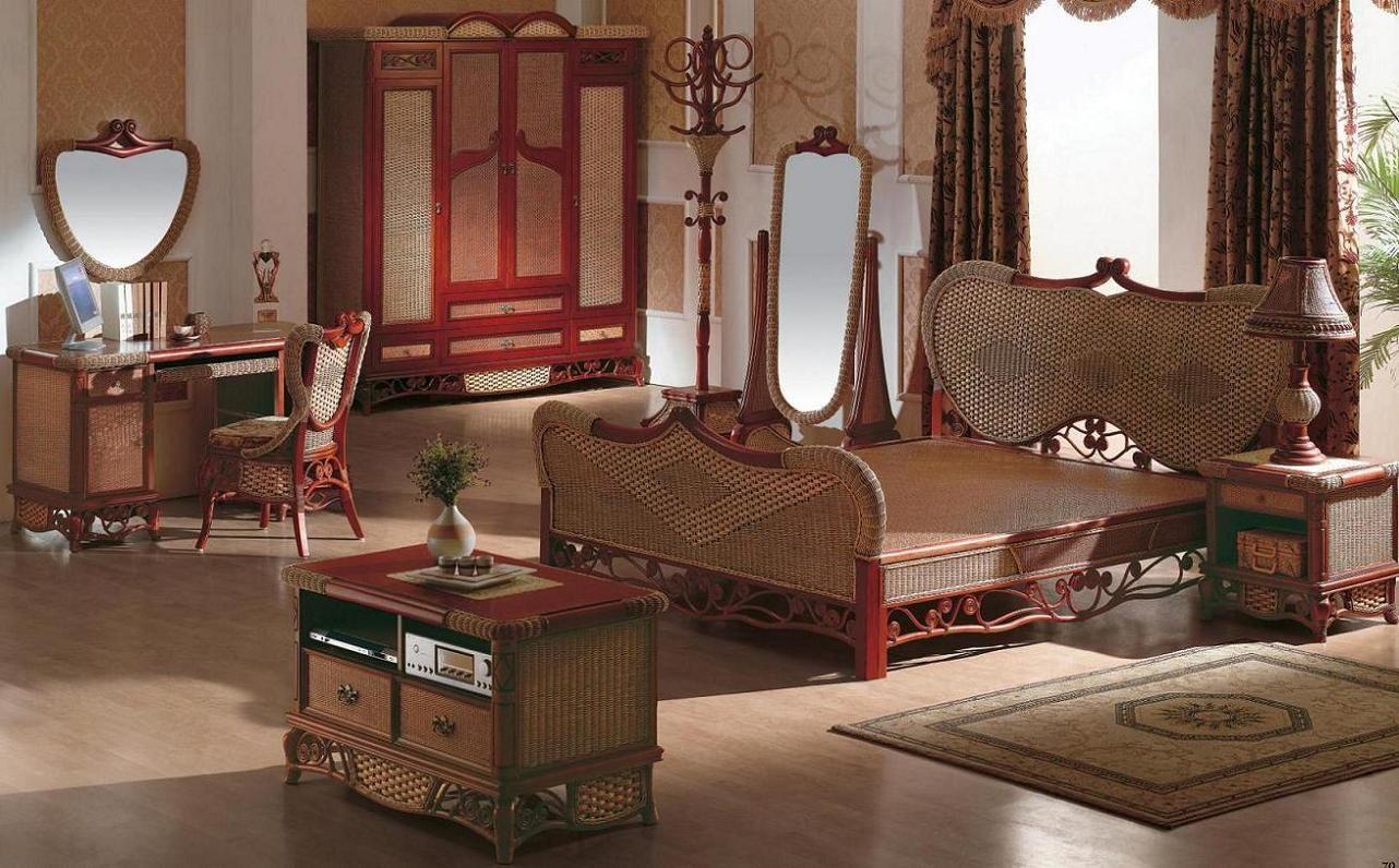 sheets bedroom bamboo costco wholesale cotton rattan eva furniture king vs and target walmart