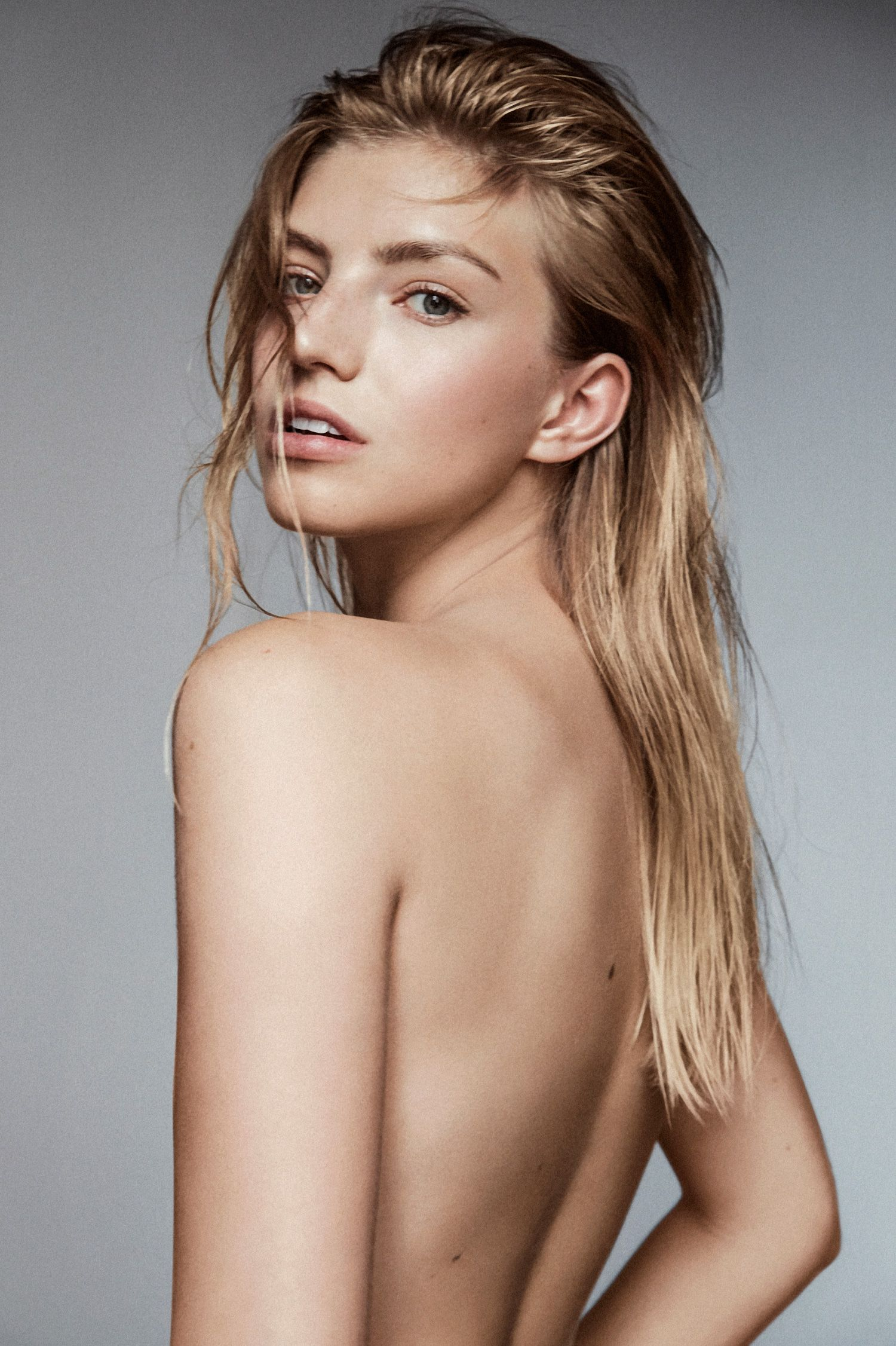 Niamh Adkins nude (55 photos), young Sideboobs, Instagram, swimsuit 2018