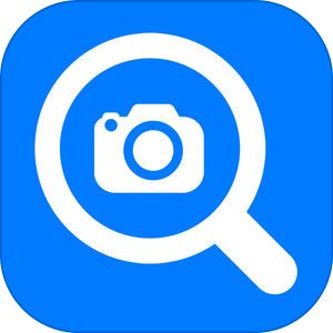 Reversee Reverse Image Search By Eduardo Rocha Reverse Image