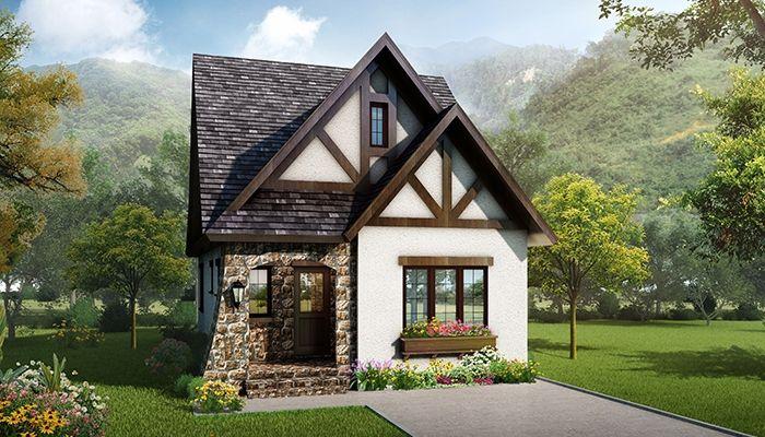 Marvelous House Plans | Living Concepts House Plans | Living Concepts House Plans