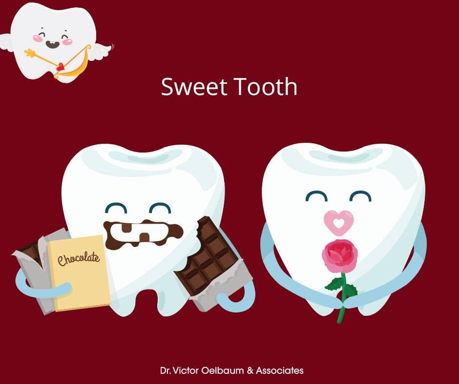 Valentine S Day Meme For Dentists Dentalhumor Socialmedia Www Rosemontmedia Com Repin By At Social Media Marketing Dental Marketing Dental Fun Dental Kids