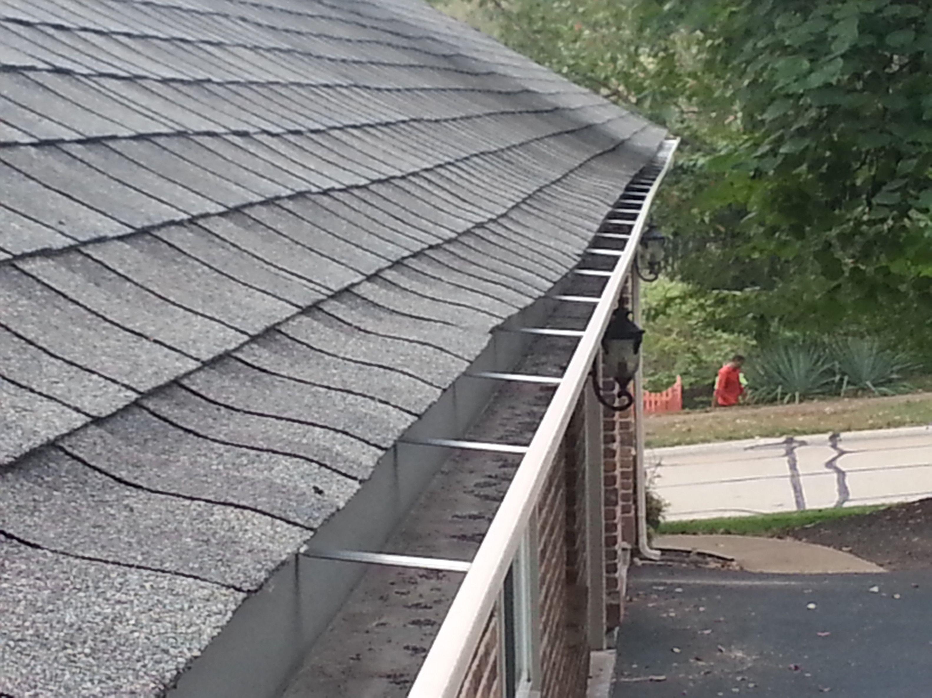 Five Various Ways To Do Hip Roof Ridge Vent Hip Roof Ridge Vent Hip Roof Ridge Vent House Design