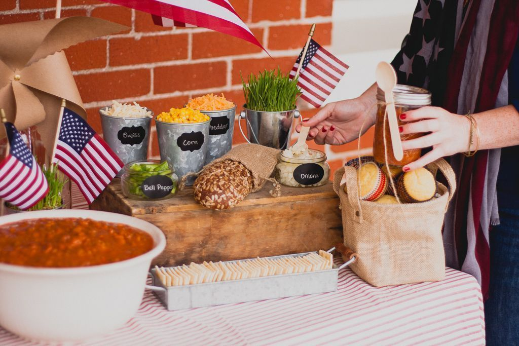 4th of July alternative BBQ ideas... Chili Bar! #HolidayHelpings #chilibar 4th of July alternative BBQ ideas... Chili Bar! #HolidayHelpings #chilibar 4th of July alternative BBQ ideas... Chili Bar! #HolidayHelpings #chilibar 4th of July alternative BBQ ideas... Chili Bar! #HolidayHelpings #chilibar 4th of July alternative BBQ ideas... Chili Bar! #HolidayHelpings #chilibar 4th of July alternative BBQ ideas... Chili Bar! #HolidayHelpings #chilibar 4th of July alternative BBQ ideas... Chili Bar! #H #chilibar