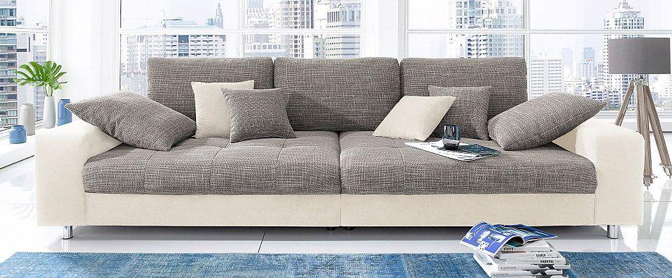 sofa mit led beleuchtung inspirierende bild und eeccfdbebaacc