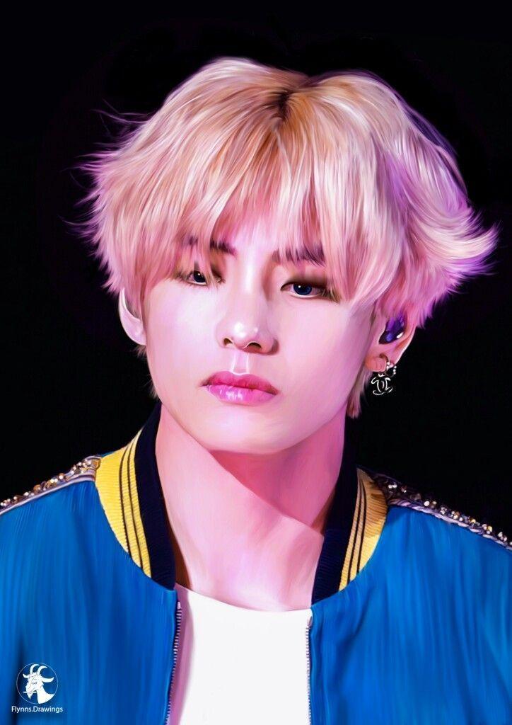 Top 20 Most Handsome Kpop Idol 2020 Profile Asian Bts Fanart Bts Fans Fan Art