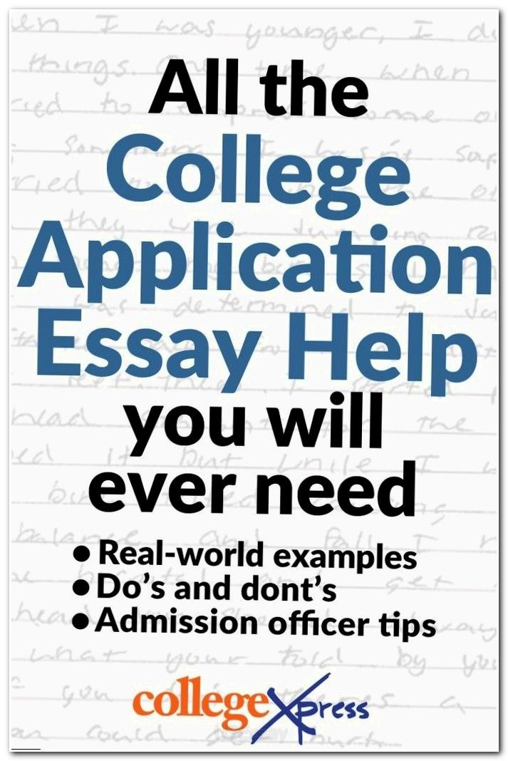 essay #essaytips people essay sample, thesis about education