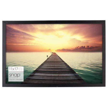 Home Picture Frame Wall Photo Frame Wall Wood Picture Frames