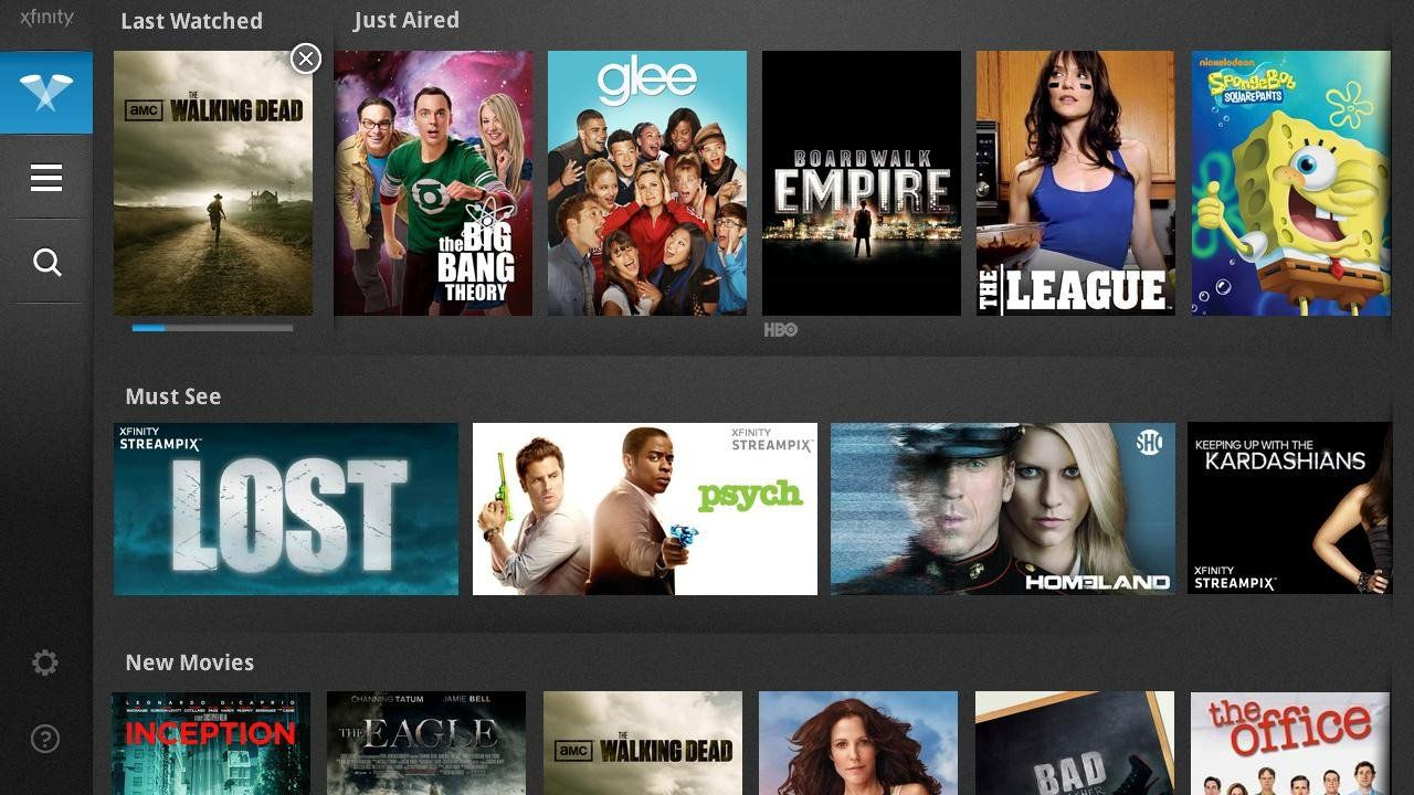 How to watch Xfinity Stream Outside USA via VPN or Smart