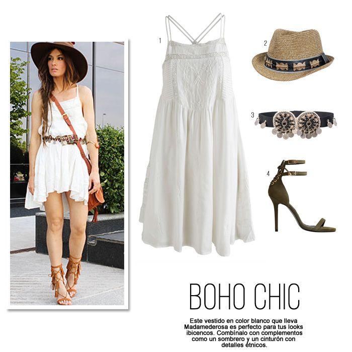 10d6a30b7 mstreinta-vestido-blanco-cinturon-etnico