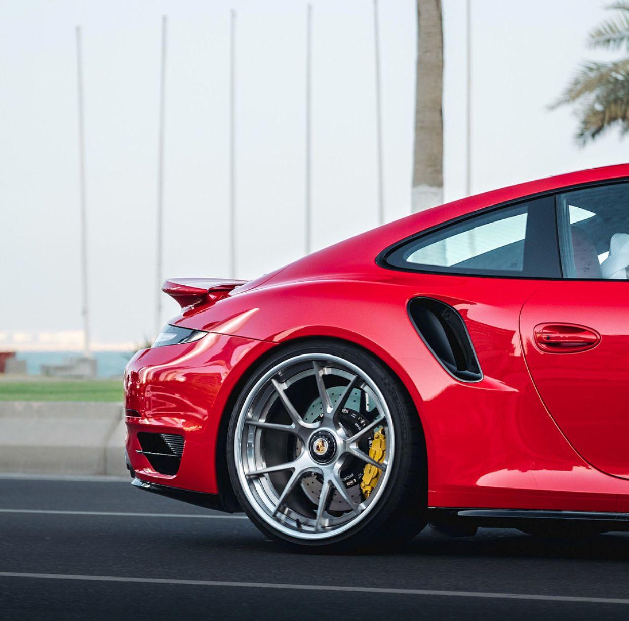Cheap Porsche, Porsche, Porsche Cars
