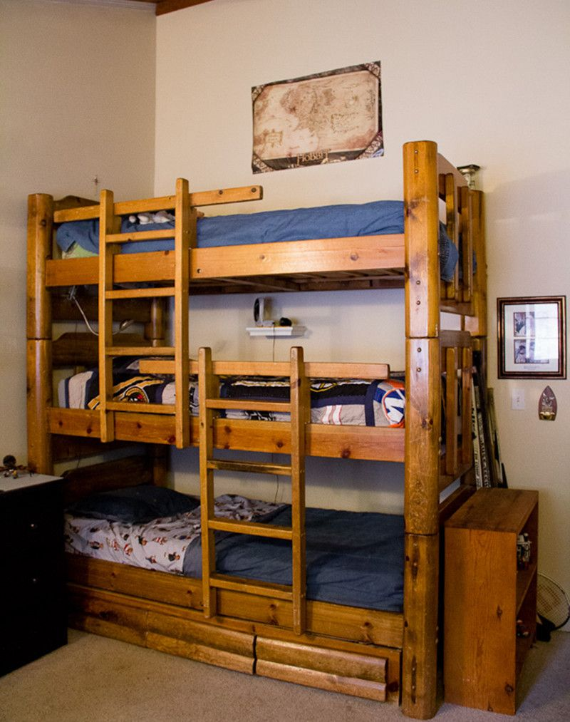 L Shaped Bunk Beds For Kids 2021 In 2020 Bunk Beds Triple Bunk Beds Kid Beds