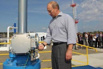 ASDgreen.de NEWS: Energiekosten 2035, Der Energiehunger wächst weltweit. - http://www.asdgreen.de/energiekosten-2035/