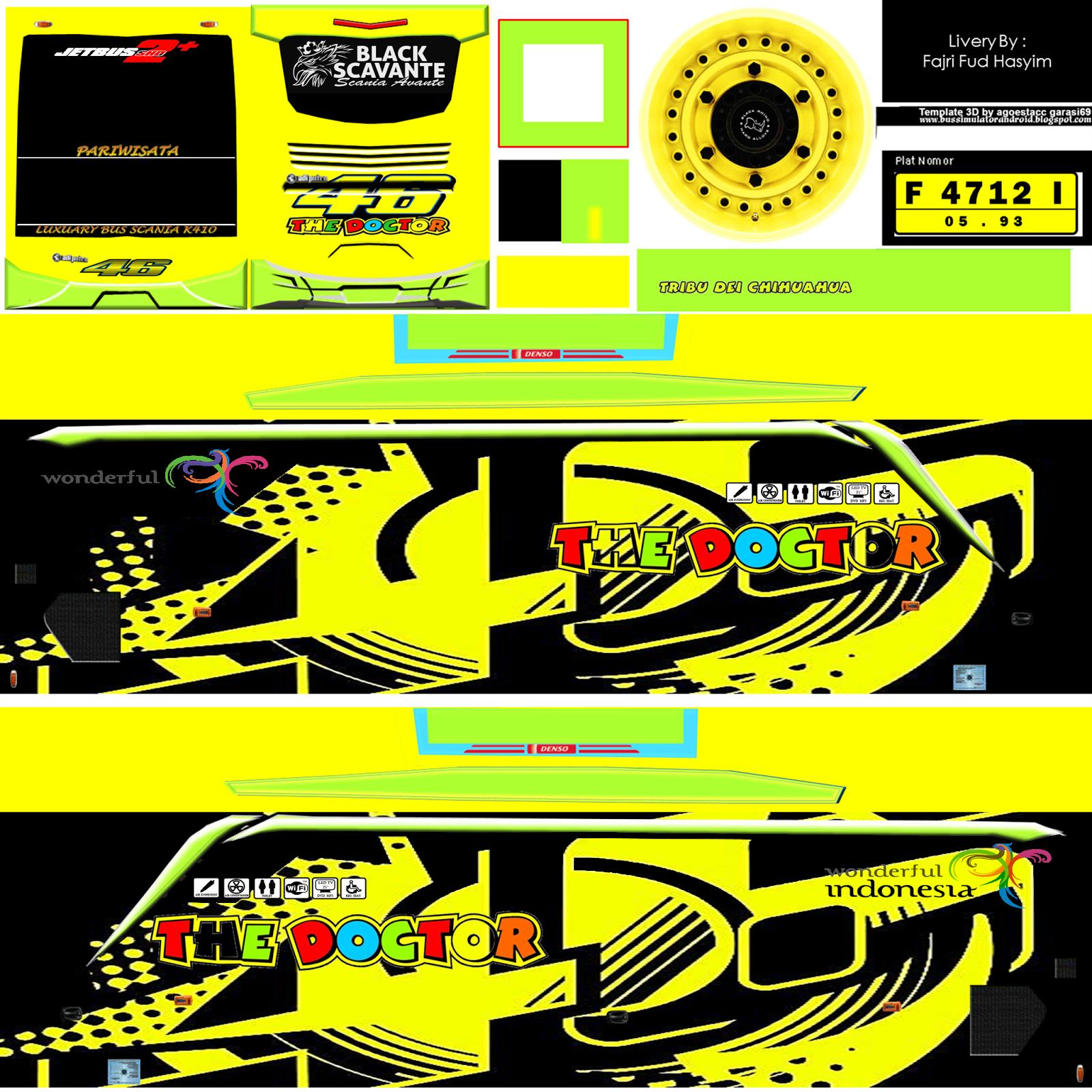 Stiker cctv untuk truck canter bus simulator indonesia, download mentahan stiker cctv truck canter download kumpulan mentahan stiker cctv untuk truck canter bus simulator. moto gp 2019 livery bussid moto gp