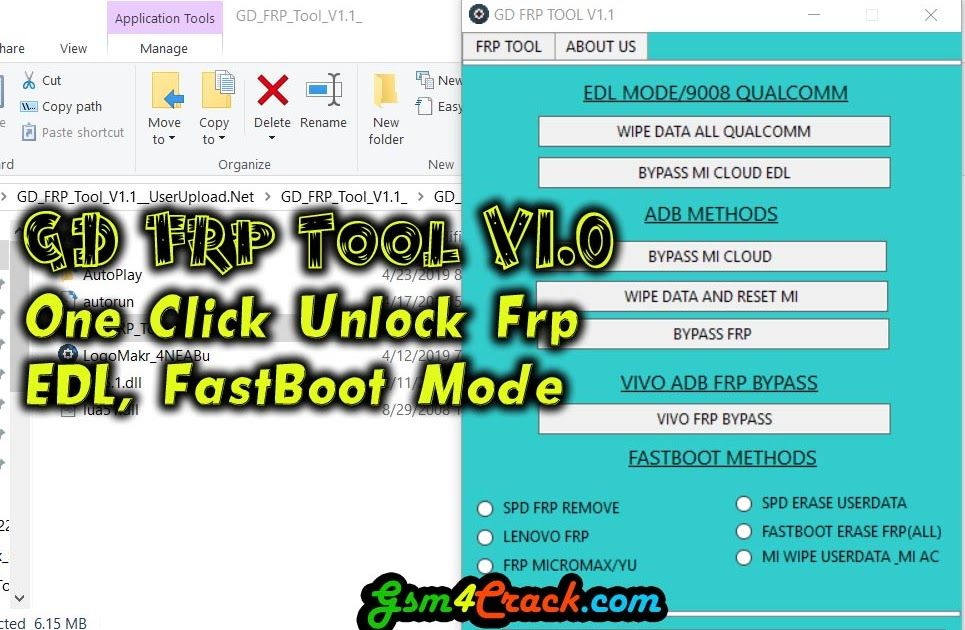 Pin by Gsm crack on Web Pixer | Tools, Free