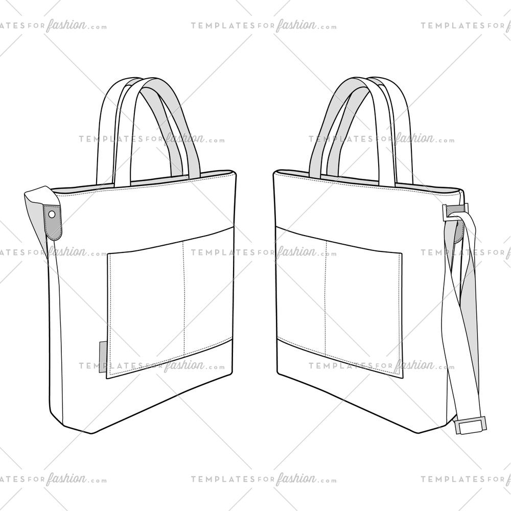 Free Fashion Flat Templates Trim Pack Courses Free Tutorials On Adobe Illustrator Tech Packs Freelancing For Fashion Designers Fashion Design Template Fashion Design Fashion Design Jobs