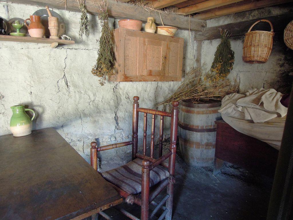 Of plymouth plantation essay