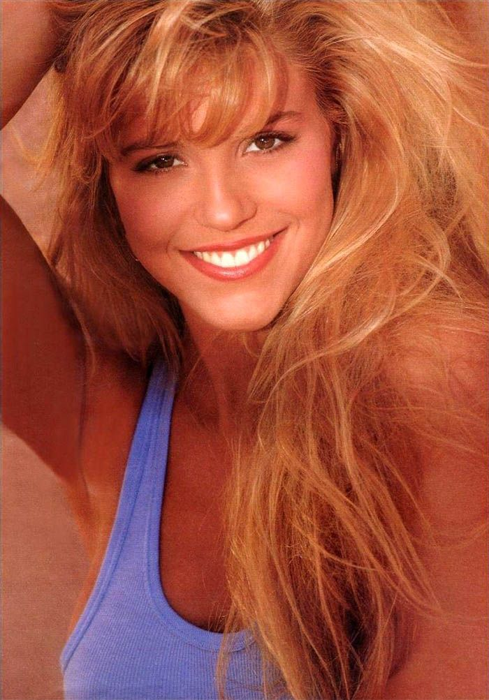 Lisa Matthews Nude Photos 74