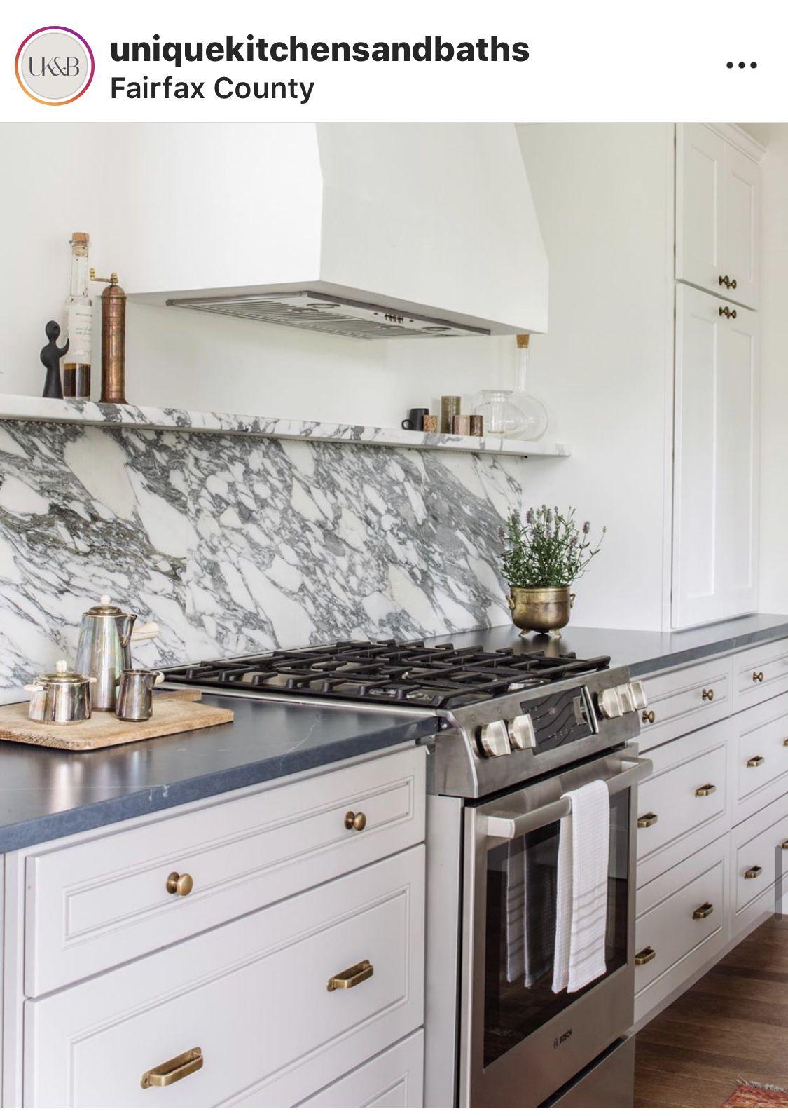 Pin By D Pannu On Newport Kitchen In 2020 Coastal Kitchen Design