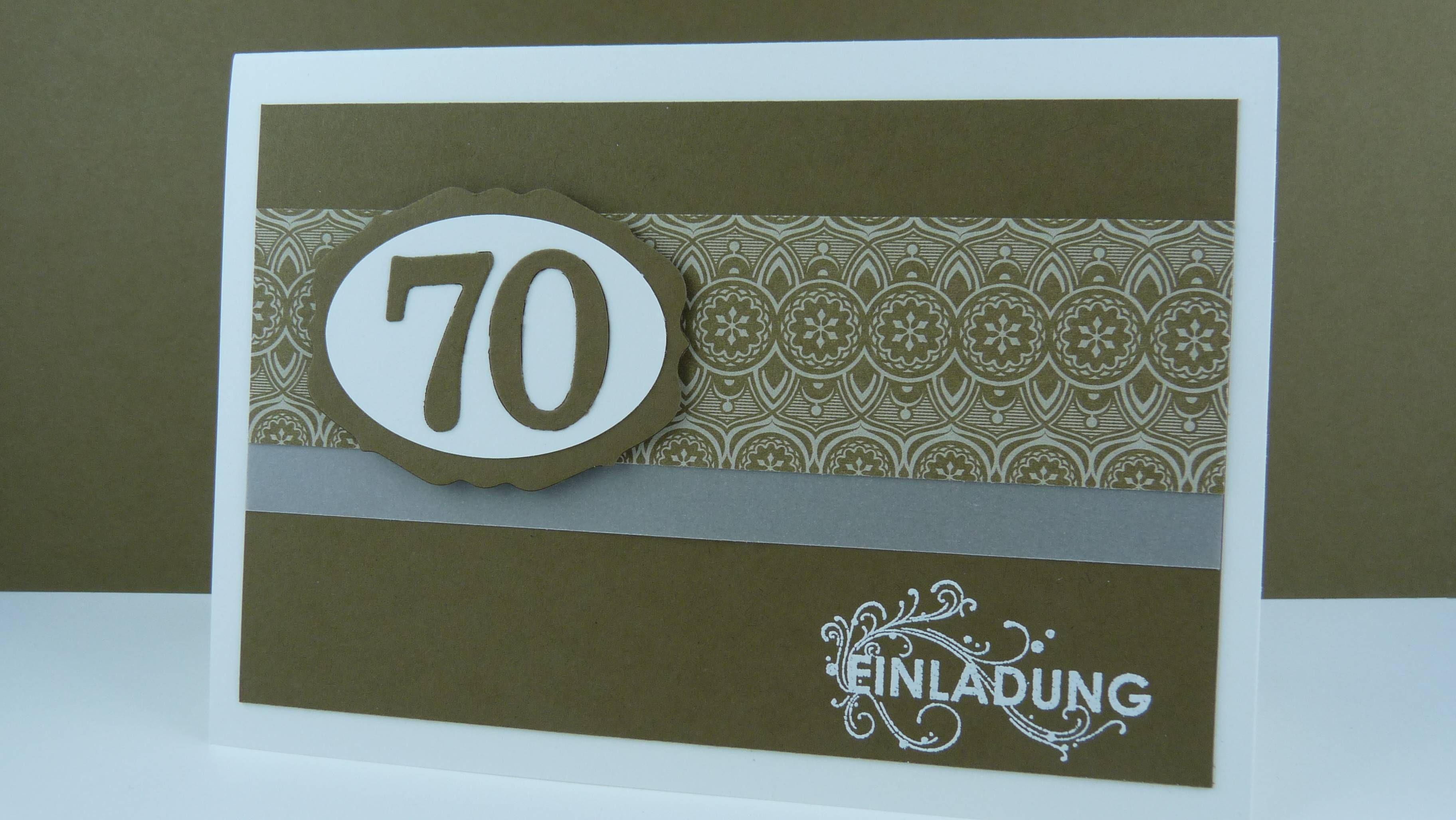 Dankeskarten Geburtstag : Dankeskarten Geburtstag Vorlagen Kostenlos ...