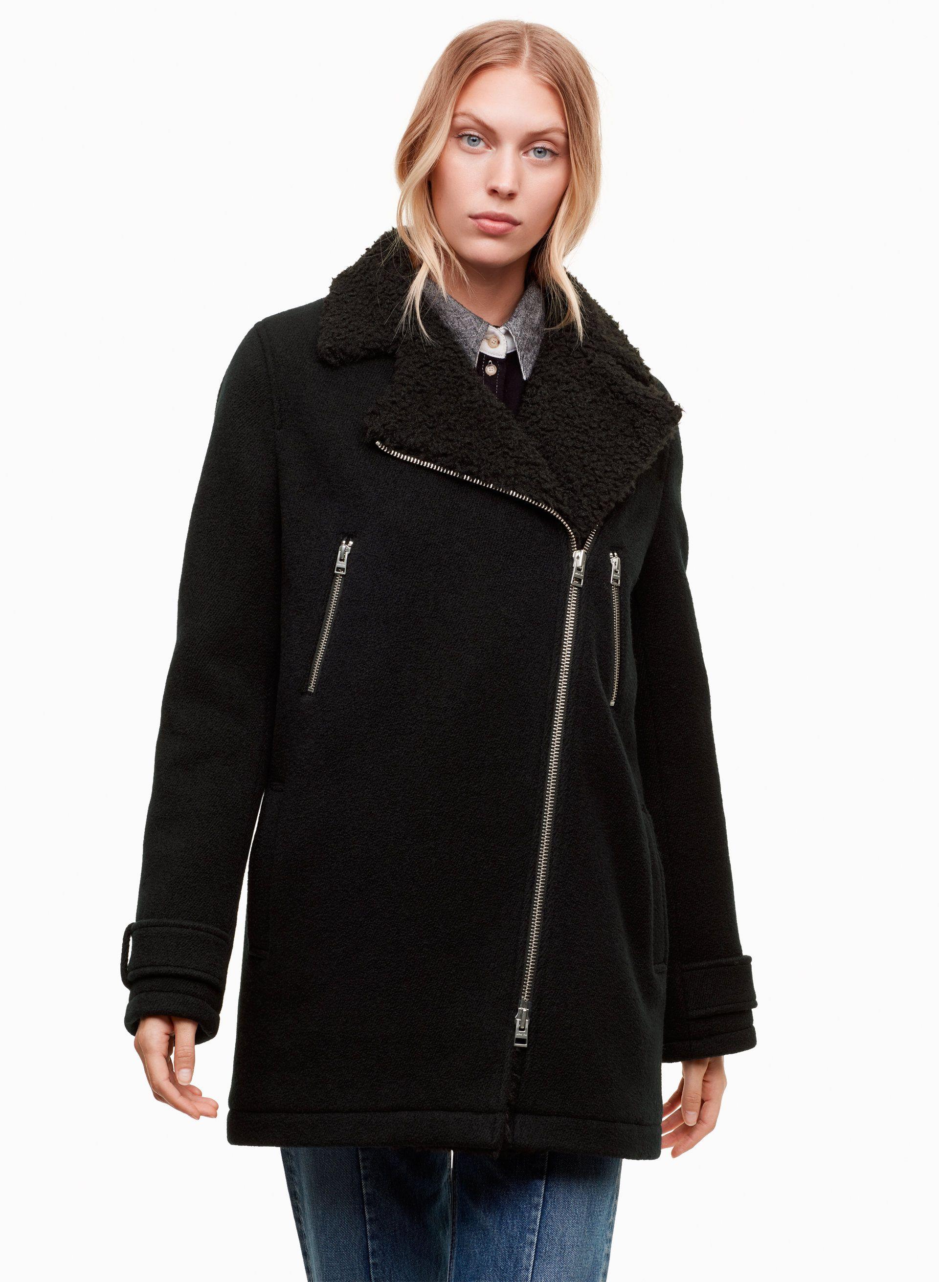 19d29899fb1 Waterhouse coat   Wardrobe   Fall + Winter   Business attire, Coat ...