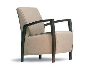 fauteuil nomada sancal salon divan confort d coration