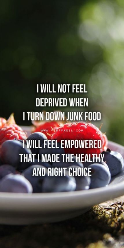 Fitness quotes food gym 61+ ideas #food #quotes #fitness