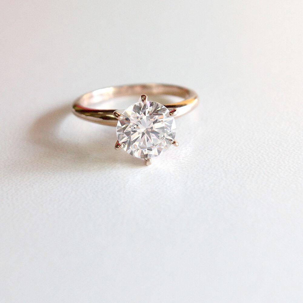Womens 1 21 Ct Diamond Halo Engagement Ring 14k White Gold 14k Engagement Ring Engagement White Gold Jewelry