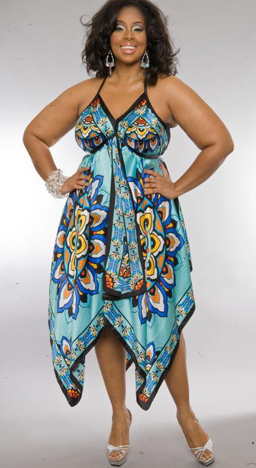 inexpensive plus size clothing 18 #plus #plussize #curvy | Plus Size ...