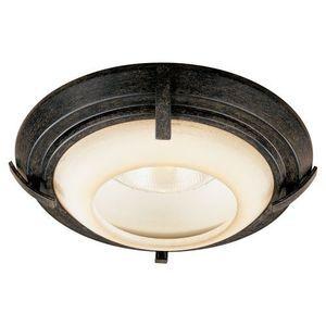 Minka lighting m2728138 6 trim kit recessed lighting aspen minka lighting m2728138 6 trim kit recessed lighting aspen bronze mozeypictures Images