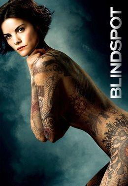 A história começa quando uma pessoa, completamente sem memória, é encontrada nua no meio da Times Square, em Nova York, com o corpo coberto de tatuagens recentes.
